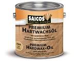 3305-SAICOS-Premium-Hartwachsoel-2-5-D-GB[1]